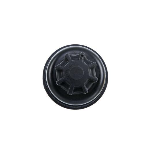 Ausgleichsbehälter Hydrauliköl-Servolenkung für BMW E30 E36 E46 E90 E28 E34 E39