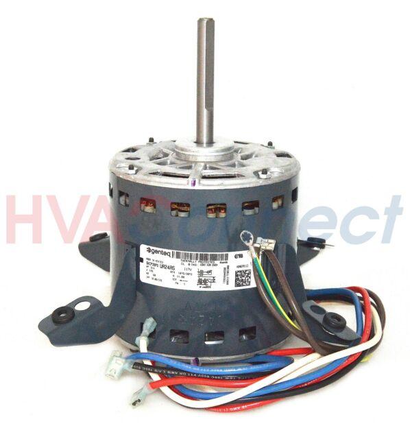 1PC GEPROLINET12 74472 GE-240-RS-MV-N 2-LAMP ELECTRONIC BALLAST