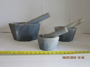 Achatmoerser-tief-Moerser-Achat-Agate-Mortar-deep-form-Mortier-Agate-AG-7