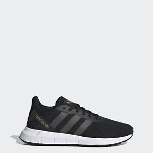 adidas-Originals-Swift-Run-RF-Shoes-Women-039-s