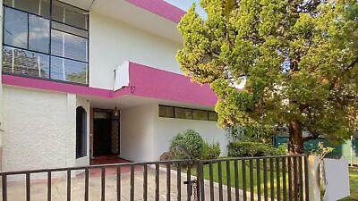 Hermosa Casa en venta Ubicada en Chapalita