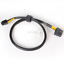 10pin-to-6pin-Power-Adapter-Cable-for-HP-DL380-G9-and-NVIDIA-Quadro-GPU-35cm thumbnail 5