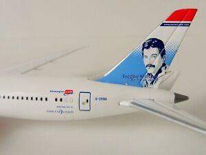 Norwegian-Freddie-Mercury-Boeing-787-9-1-500-Herpa-530170-001-787-Dreamliner