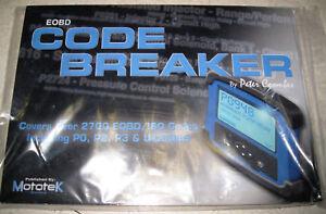 EOBD-Code-Breaker-Diagnostic-Fault-Codes-Motek