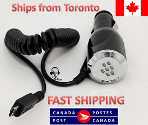 BlackBerry-Car-Charger-for-BlackBerry-9500-8900-9000-Samsung-Micro-USB