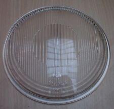 BMW R35 R25 R26 R27 R51 R67 R68 EMW  BOSCH LAMPE Glas 160/170mm.