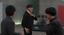 DAI-PHUC-TINH-Lucky-Stars-Go-Places-Phim-Le-Hong-Kong-Bluray-USLT-Eng-sub thumbnail 5