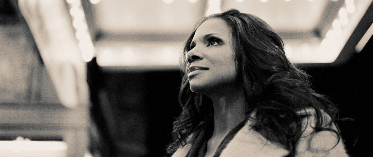 Audra McDonald & The Naples Philharmonic Orchestra