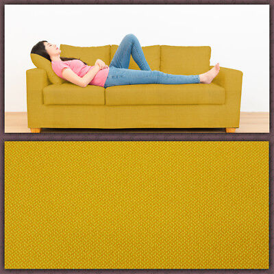 "Designtex Rocket Gold Upholstery Fabrics Online 54/"" by the yard designer outlet"