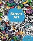 Street Art by Sizzle Press (Paperback / softback, 2016)