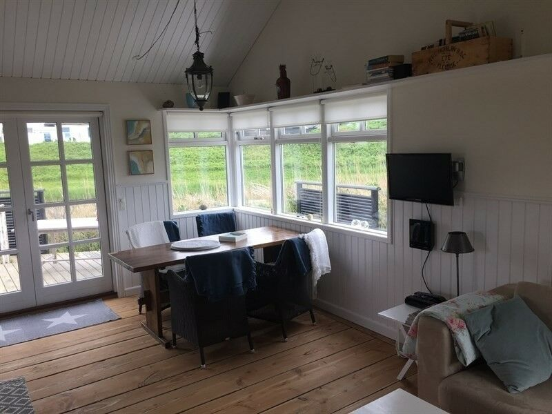 sommerhus, Løkken, sovepladser 4