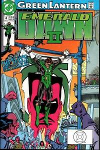 Green-Lantern-Emerald-Dawn-II-4-1991-DC-Comics