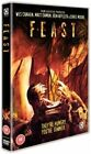 Feast 2006 DVD (uk) Film Action Comedy Horror Movie Balthazar Getty