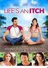 Life's an Itch 0723952078957 DVD Region 1