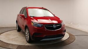 2017 Buick Encore PREFERRED | MAGS | BLUETOOTH | CAM