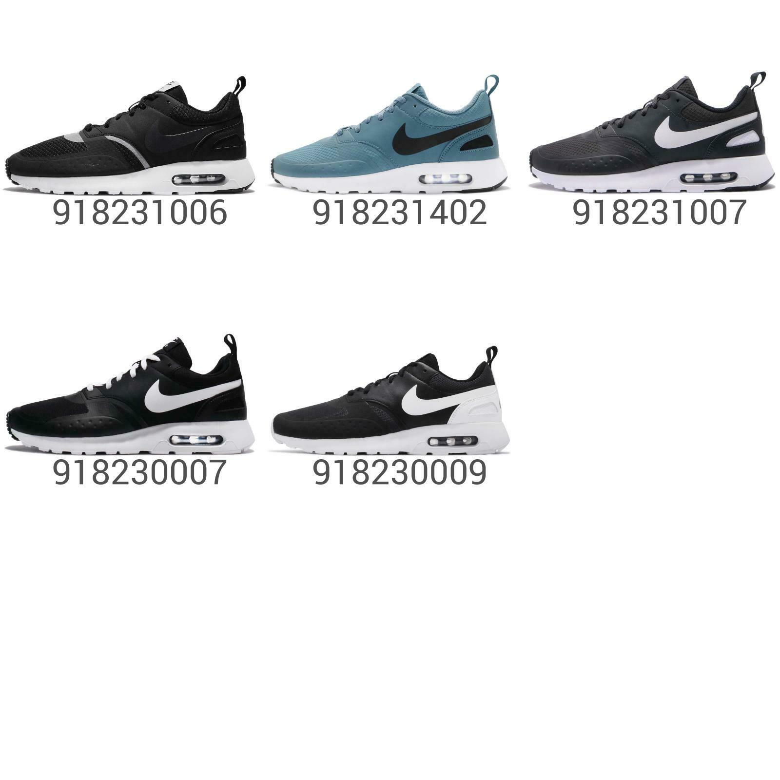 Nike Air Max Vision   SE Mens Running shoes Athletic Sneakers Pick 1