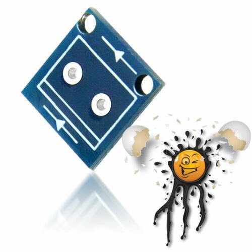 reverse rückfallspannung dual ss56 en paralelo 10a 60v Arduino XY-fe Schottky anti