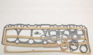 Juego-de-juntas-Chevrolet-235-estrechamente-1950-1952-Fritzgerald-gs0528l-ma0802825
