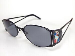 81a672cf6 Image is loading Jean-Paul-Gaultier-56-4671-Designer-Sunglasses-Japan-
