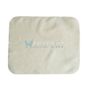 New-Lens-Cleaning-Cloth-for-Canon-Nikon-Pentax-Sony
