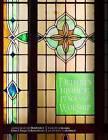 Detroit's Historic Places of Worship by Author Barbara E Krueger, Dorothy Kostuch, Author Marla O Collum (Hardback, 2012)