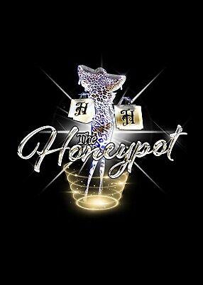 Honeypot48
