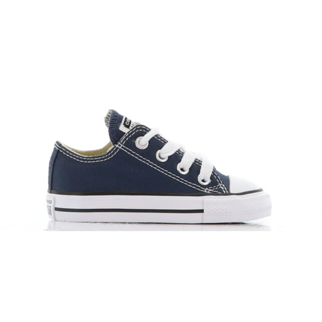 Infant Baby Converse All Star Chuck
