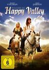 Welcome to Happy Valley (2015)