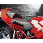 Sargent - WS-539-11 - World Sport Performance Seat with Red Accent