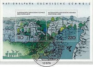 BRD-1998-Sachsische-Schweiz-Block-Nr-44-mit-Berliner-Ersttagsstempel-1A-1703