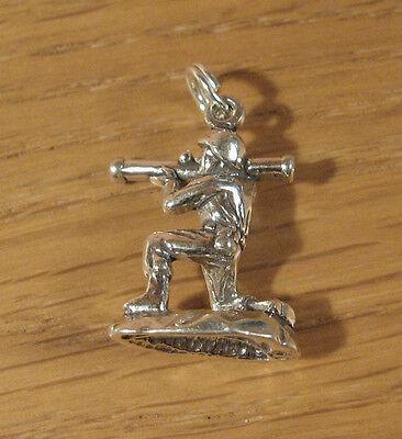 Sassa Spacer BH LOVELY SECRET 24780 Gr 75-95 B-E in Silver Grey