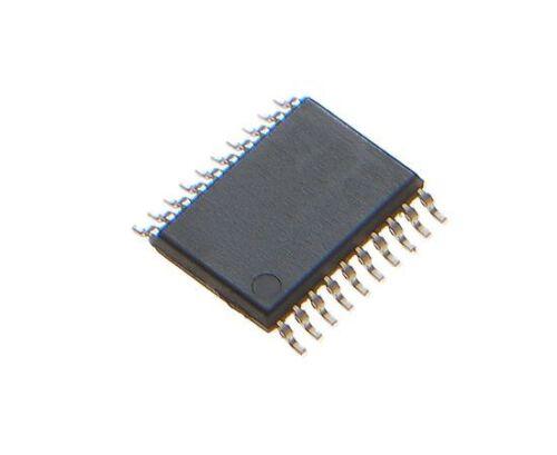 L9102D SMD INTEGRATED CIRCUIT TSSOP-20 /'/'UK COMPANY SINCE1983 NIKKO/'/'UK STOCK/'/'
