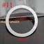 40mm-Red-Black-Blue-Green-Ceramic-Titanium-bezel-insert-fit-GMT-automatic-watch thumbnail 12