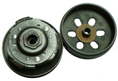 Rear Clutch Assembly Coolster 150cc ATV/'s 3150B 3150A1 3150D 3150DX 3150DX-2