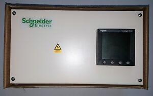 Schneider électrique Digital Power Meter Retmkitmfm-afficher Le Titre D'origine