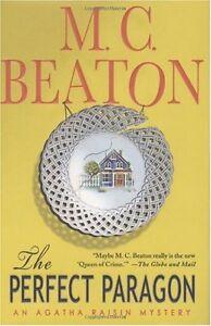 The-Perfect-Paragon-Agatha-Raisin-Mysteries-No-16-by-M-C-Beaton