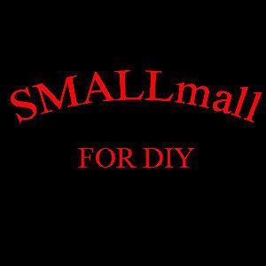 smallmall2008