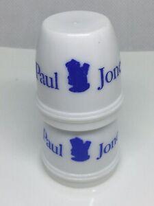 PAUL JONES WHISKEY ZEST OF THE WEST ADVERTISING PENCIL LOUISVILLE KY VINTAGE NEW