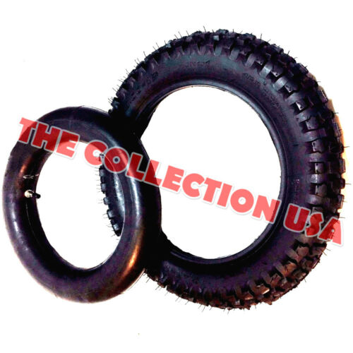 Automotive Engines & Components ispacegoa.com 3.0x12 Tire And Tube ...