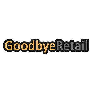 goodbyeretail