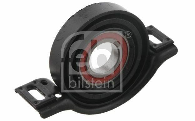 FEBI BILSTEIN Flector de transmission pour MERCEDES-BENZ CLASSE C 30928