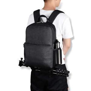 Professional-Digital-Camera-Video-Recorder-Bag-Waterproof-14-034-Laptop-Backpack