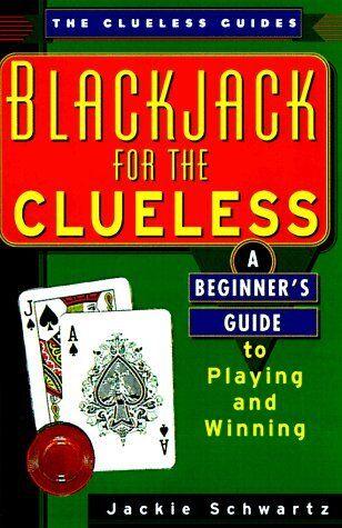 Blackjack Instructions For Beginners