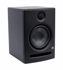 "Presonus Eris E5 - High-Definition 2-way 5.25"" Near Field Studio Monitor"