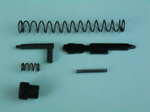 Phoenix Arms HP22,HP22a,Original Factory NEW Recoil Spring,#220,pack of 5,New