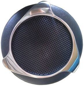 Marinavox-6-034-Full-Range-Marine-Audio-Speaker-VX-165-WAVE-Boat-Spa-Hot-Tub-PAIR