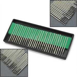 Eg-30pcs-Superiore-Diamante-Fresa-Bit-Trapano-per-Incisioni-Intaglio-Utensile