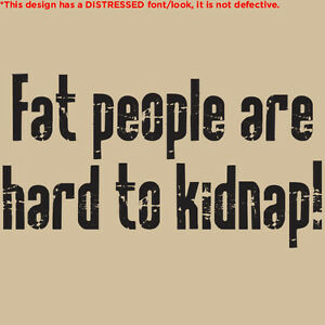 FAT-HARD-Sarcastic-Graphic-Gift-Idea-Cool-Unisex-Adult-Funny-Novelty-T-Shirt