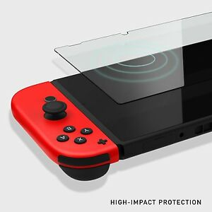 For-Nintendo-Switch-Lite-Screen-Protector-Tempered-glass-9H-HD-Protective-Film
