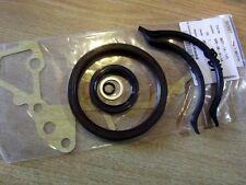 Gasket set, engine bottom end, Mazda MX-5 1.6 mk1 1990-93, MX5 inc oil seals